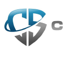 Cybersoft Technologies Logo