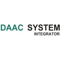 Daac System Integrator Профиль компании