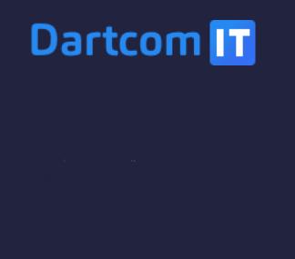Dartcom-it Profilul Companiei