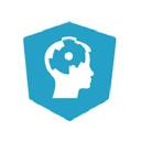 1010data Company Profile