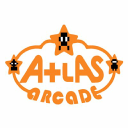 Atlas Arc Company Profile