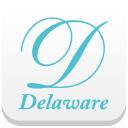 delaware Firmenprofil