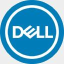Dell Company Profile