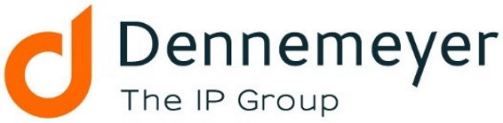 Dennemeyer & Co. GmbH Firmenprofil