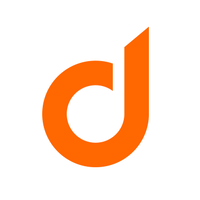 Dennemeyer Firmenprofil