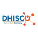 DHIS2 Firma profil