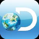 Discovery Company Profile
