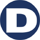 DISYS Company Profile