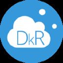 DesktopRemoto S.r.l. Logo
