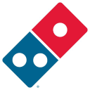 Domino's Pizza Company Profile