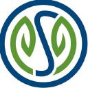 Environmental Solutions Group Company Profile
