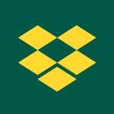 D3R Logo