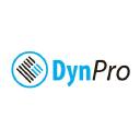 DynPro Inc Company Profile