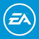 Electronic Arts Company Profile