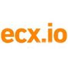 ecx.io - An IBM Company Profil tvrtke