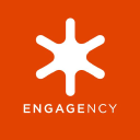 ENGAGENCY Logo