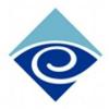 Enghouse Interactive Profil tvrtke