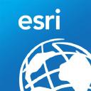 Esri Company Profile
