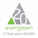 Evergreen Systems Company Profile