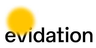 Evidation Health Company Profile