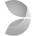 Evolution Gaming Company Profile