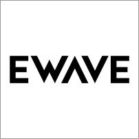 eWave EUROPE Профіль Кампаніі