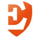 EXCELTIC Logo