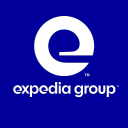 Expedia, Inc. Company Profile