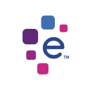 Experian Limited Logo