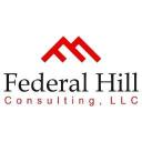 Federal Hill Consulting Company Profile