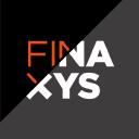 FINAXYS Company Profile