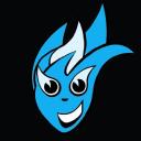 Firebrand Technologies Logo