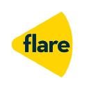 Flare HR Company Profile