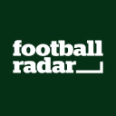 Football Radar Logo
