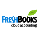 FreshBooks Company Profile