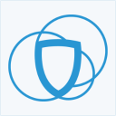 Friendsurance Company Profile