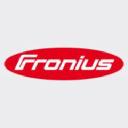 Fronius International GmbH Company Profile