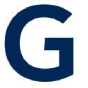Gartner Company Profile