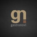 gastronovi GmbH Company Profile
