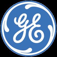 GE Vállalati profil