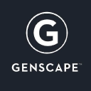 Genscape, Inc. Logo
