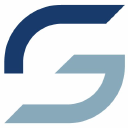 Gentis Solutions Company Profile