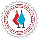 Ambassador Company Profile