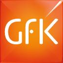 GfK Company Profile
