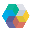 Global App Testing Company Profile