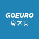 GoEuro Travel GmbH Logo