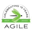 Agile Resources Company Profile