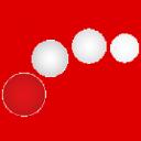 Grupo Accelera Company Profile