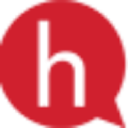 Hearsay Systems Company Profile