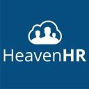 HeavenHR Logo